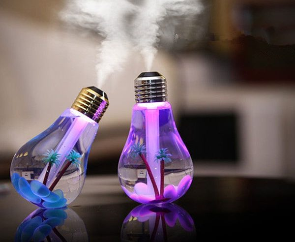 2016-newest-ultrasonic-humidifier-400ml-usb-dc-5v-7-colors-night-light-air-air-diffuser-mist-2