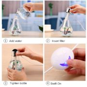 2016-newest-ultrasonic-humidifier-400ml-usb-dc-5v-7-colors-night-light-air-air-diffuser-mist-4