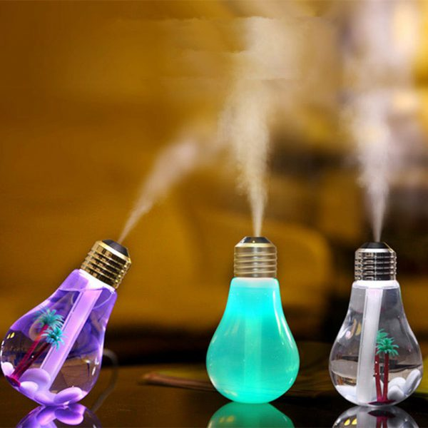 2016-newest-ultrasonic-humidifier-400ml-usb-dc-5v-7-colors-night-light-air-air-diffuser-mist
