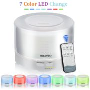 500ml-remote-control-ultrasonic-air-aroma-humidifier-with-7-color-led-lights-electric-aromatherapy-essential-oil-1