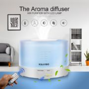 500ml-remote-control-ultrasonic-air-aroma-humidifier-with-7-color-led-lights-electric-aromatherapy-essential-oil-2
