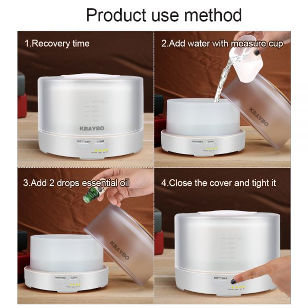 500ml-remote-control-ultrasonic-air-aroma-humidifier-with-7-color-led-lights-electric-aromatherapy-essential-oil-4