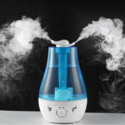 atwfs-3l-air-humidifier-ultrasonic-aroma-diffuser-humidifier-for-home-essential-oil-diffuser-mist-maker-fogger