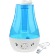 atwfs-3l-air-humidifier-ultrasonic-aroma-diffuser-humidifier-for-home-essential-oil-diffuser-mist-maker-fogger-3