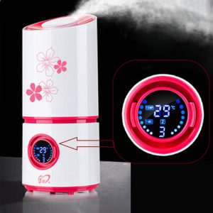 aroma-diffuser-nebulizer-ultrasonic-humidifier-mute-home-air-humidifier-mini-ultrasonic-sterilization-oxygen-bar-aromatherapy