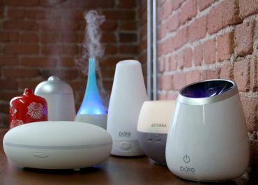 Essential Oil Diffuser Troubleshooting: Common Issues and Quick Fixes