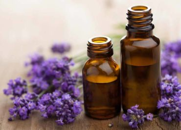 Win the Battle Against Headaches with These Essential Oils