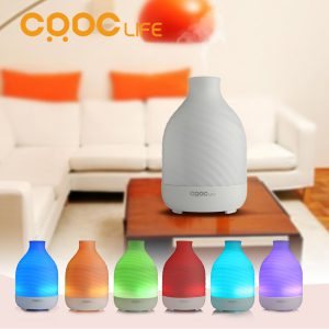 crdc-life-200ml-7-colors-light-ultrasonic-air-humidifier-electric-aromatherapy-essential-oil-aroma-diffuser-110v-1