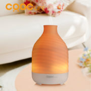 crdc-life-200ml-7-colors-light-ultrasonic-air-humidifier-electric-aromatherapy-essential-oil-aroma-diffuser-110v