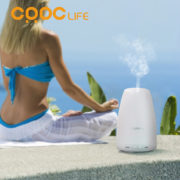 crdc-life-ultrasonic-air-aroma-humidifier-with-changing-7-color-led-lights-electric-aromatherapy-essential-oil-2