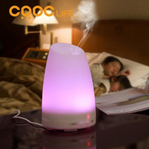 crdc-life-ultrasonic-air-aroma-humidifier-with-changing-7-color-led-lights-electric-aromatherapy-essential-oil