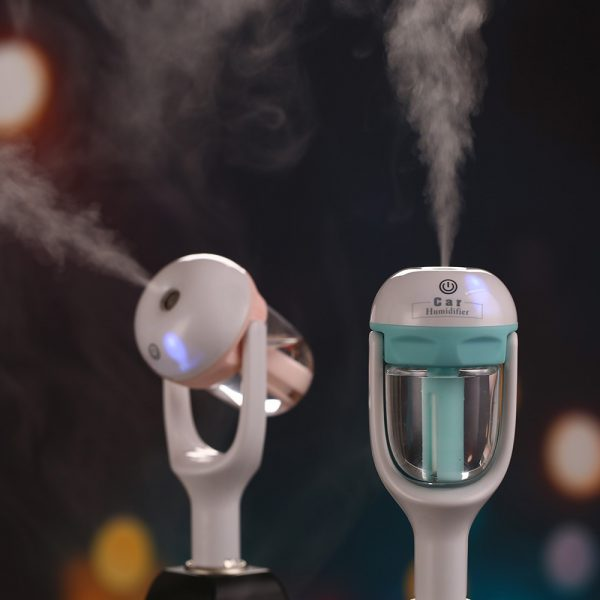 car-humidifier-steam-air-aroma-diffuser-12v-1-5w-4colors-aromatherapy-aroma-air-purifier-essential-mist-1