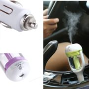 car-humidifier-steam-air-aroma-diffuser-12v-1-5w-4colors-aromatherapy-aroma-air-purifier-essential-mist-3