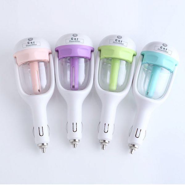 car-humidifier-steam-air-aroma-diffuser-12v-1-5w-4colors-aromatherapy-aroma-air-purifier-essential-mist-4