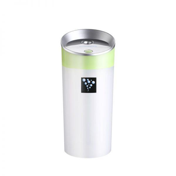 car-humidifier-usb-aromatherapy-diffuser-essential-oil-diffuser-air-ultrasonic-humidifier-air-aroma-diffuser-mist-maker-4