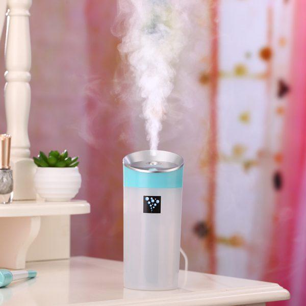 car-humidifier-usb-aromatherapy-diffuser-essential-oil-diffuser-air-ultrasonic-humidifier-air-aroma-diffuser-mist-maker