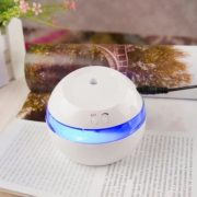 dc-5v-ultrasonic-air-aroma-humidifier-color-led-lights-electric-aromatherapy-essential-oil-aroma-diffuser-free-2