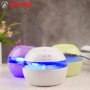 dc-5v-ultrasonic-air-aroma-humidifier-color-led-lights-electric-aromatherapy-essential-oil-aroma-diffuser-free-jpg_640x640