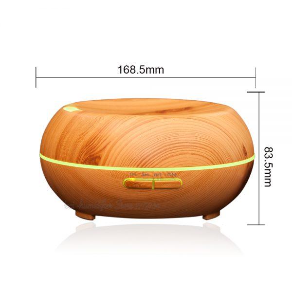 humidifier-essential-oil-diffuser-diffuser-difusor-de-aroma-mist-maker-nebulizer-aroma-diffuser-humidifier-air-200ml-5