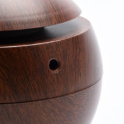 mini-wooden-aromatherapy-humidifier-aroma-diffuser-air-purifier-color-changing-led-ultrasonic-mist-maker-humidifiers-4