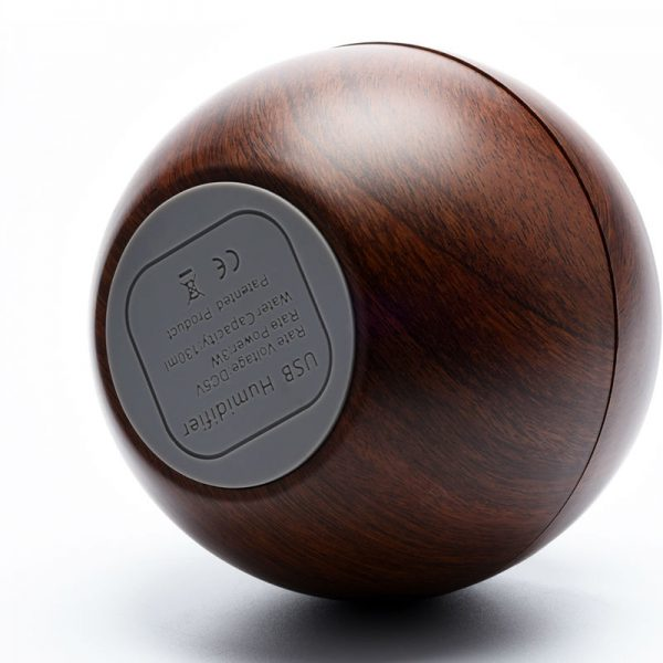 mini-wooden-aromatherapy-humidifier-aroma-diffuser-air-purifier-color-changing-led-ultrasonic-mist-maker-humidifiers-5