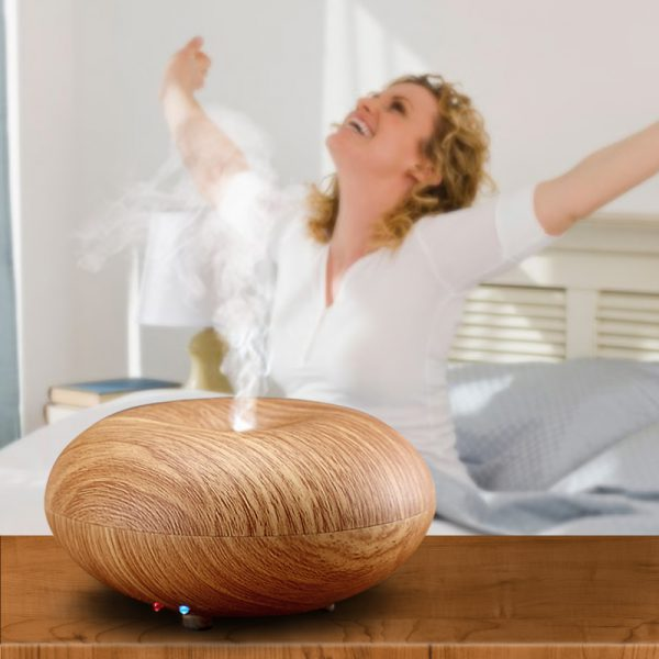 portable-200ml-aroma-essential-oil-diffuser-air-humidifier-mini-wooden-grain-aromatherapy-humidifier-water-mist-maker-3
