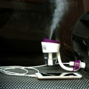 the-second-generation-with-usb-charging-port-car-air-purifier-steam-humidifier-aromatherapy-essential-oils-aromatherapy