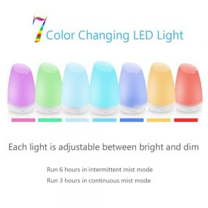 toloyo-nebulizer-essential-oil-diffuser-with-changing-7-color-led-lights-electric-aromatherapy-essential-oil-aroma-1
