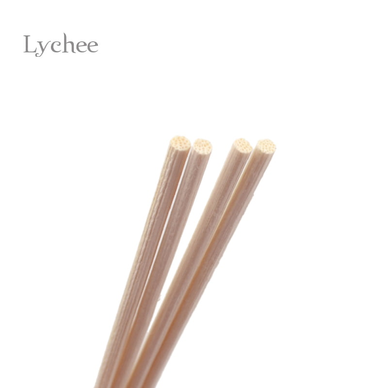 100-pieces-3mm-10cm-rattan-reed-diffuser-replacement-living-room-incense-accessories-1