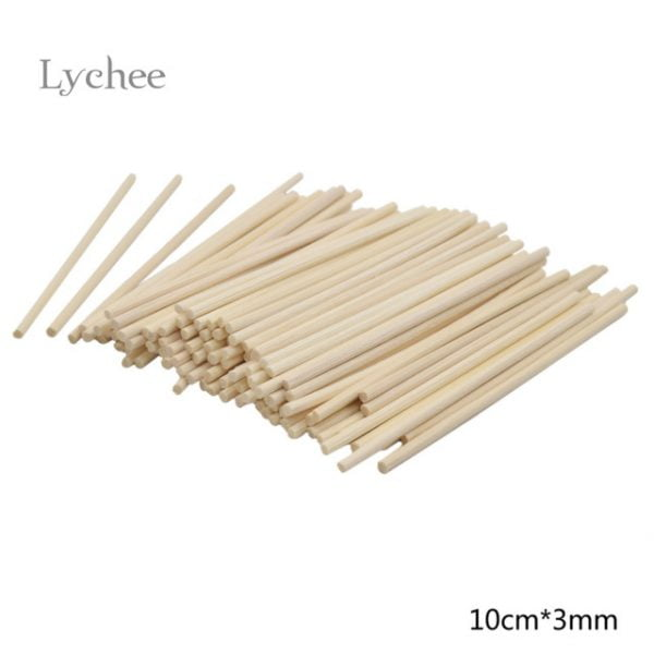 100-pieces-3mm-10cm-rattan-reed-diffuser-replacement-living-room-incense-accessories-jpg_640x640