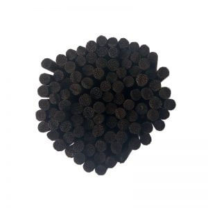 black-rattan-reed-fragrance-diffuser-replacement-refill-sticks-10-3-5mm-2