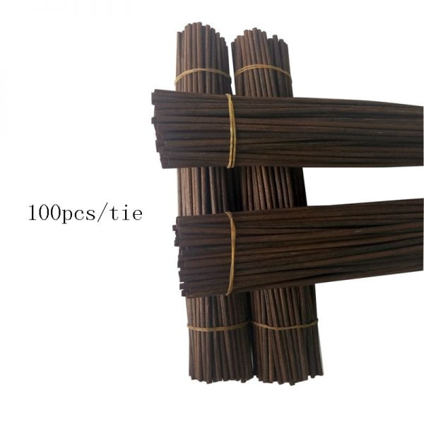 100-premium-brown-rattan-reed-fragrance-oil-diffuser-replacement-refill-sticks-reeds-10inches-3-5mm-for-1