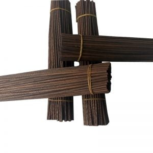 100-premium-brown-rattan-reed-fragrance-oil-diffuser-replacement-refill-sticks-reeds-10inches-3-5mm-for