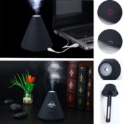 2016-hot-sale-super-volcano-shape-air-humidifier-desktop-usb-oil-essential-aroma-diffuser-with-multi-4