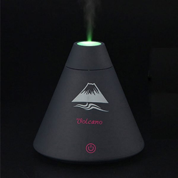 2016-hot-sale-super-volcano-shape-air-humidifier-desktop-usb-oil-essential-aroma-diffuser-with-multi