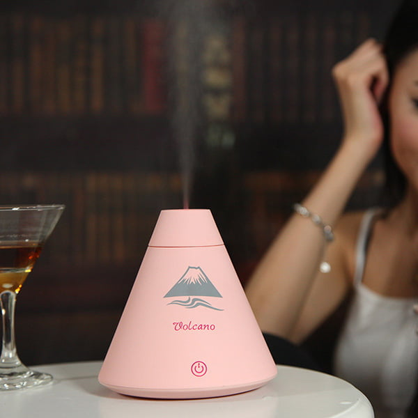 2016-hot-sale-super-volcano-shape-air-humidifier-desktop-usb-oil-essential-aroma-diffuser-with-multi-8