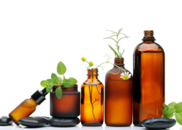 Which Essential Oils Work Best If You Want Better Health