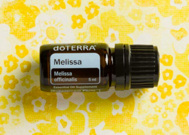 Melissa Essential Oil: How This Product Can Improve Your Life