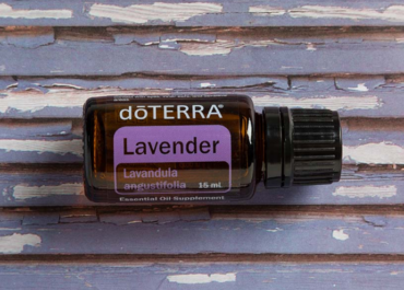 Best Ways to Make the Most of Your Lavender Essential Oil
