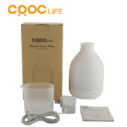 crdc-life-200ml-7-colors-light-ultrasonic-air-humidifier-electric-aromatherapy-essential-oil-aroma-diffuser-110v-5