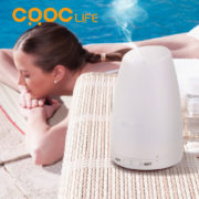 crdc-life-ultrasonic-air-aroma-humidifier-with-changing-7-color-led-lights-electric-aromatherapy-essential-oil-1