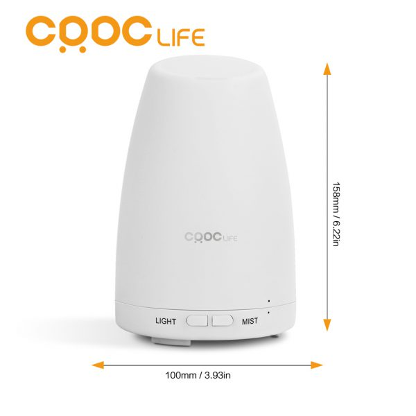 crdc-life-ultrasonic-air-aroma-humidifier-with-changing-7-color-led-lights-electric-aromatherapy-essential-oil-3