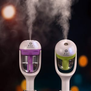 car-humidifier-steam-air-aroma-diffuser-12v-1-5w-4colors-aromatherapy-aroma-air-purifier-essential-mist-2