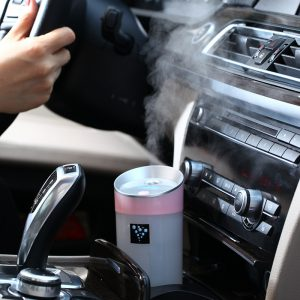 car-humidifier-usb-aromatherapy-diffuser-essential-oil-diffuser-air-ultrasonic-humidifier-air-aroma-diffuser-mist-maker-1