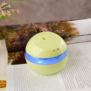 dc-5v-ultrasonic-air-aroma-humidifier-color-led-lights-electric-aromatherapy-essential-oil-aroma-diffuser-free