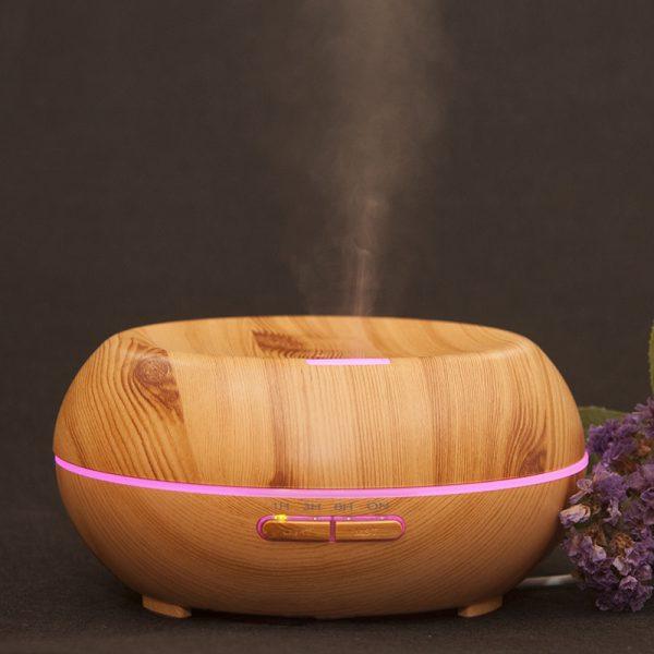 humidifier-essential-oil-diffuser-diffuser-difusor-de-aroma-mist-maker-nebulizer-aroma-diffuser-humidifier-air-200ml-1