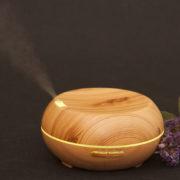 humidifier-essential-oil-diffuser-diffuser-difusor-de-aroma-mist-maker-nebulizer-aroma-diffuser-humidifier-air-200ml