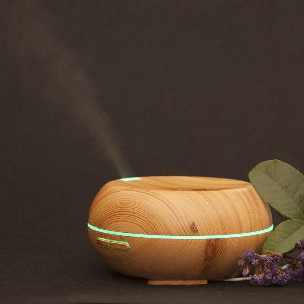 humidifier-essential-oil-diffuser-diffuser-difusor-de-aroma-mist-maker-nebulizer-aroma-diffuser-humidifier-air-200ml-2