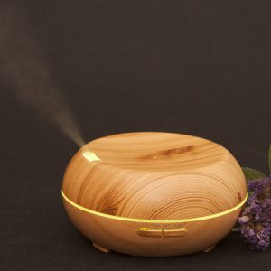humidifier-essential-oil-diffuser-diffuser-difusor-de-aroma-mist-maker-nebulizer-aroma-diffuser-humidifier-air-200ml