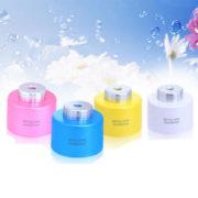 humidifier-fogger-air-bottle-usb-5v-1-5w-cap-ultrasonic-mist-maker-fog-nebulizer-aroma-diffuser-1